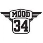 Mood34