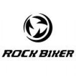 Rock Biker
