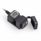 USB Şarj Cihazı (1)